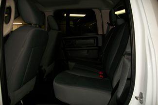 2014 Ram 1500 4X4 CREW CAB Express Bentleyville, Pennsylvania 47