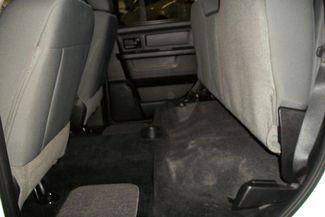 2014 Ram 1500 4X4 CREW CAB Express Bentleyville, Pennsylvania 49