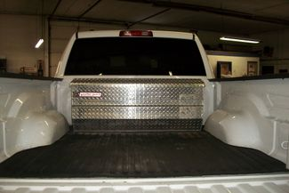 2014 Ram 1500 4X4 CREW CAB Express Bentleyville, Pennsylvania 32