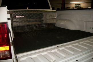 2014 Ram 1500 4X4 CREW CAB Express Bentleyville, Pennsylvania 38
