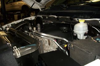 2014 Ram 1500 4X4 CREW CAB Express Bentleyville, Pennsylvania 29