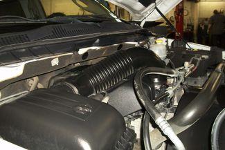 2014 Ram 1500 4X4 CREW CAB Express Bentleyville, Pennsylvania 51