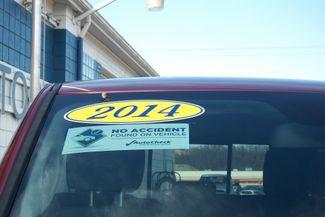 2014 Ram 1500 4x4 HEMI 4 Door SLT Bentleyville, Pennsylvania 8