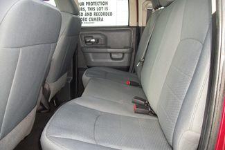 2014 Ram 1500 4x4 HEMI 4 Door SLT Bentleyville, Pennsylvania 36