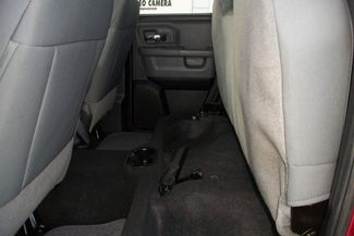 2014 Ram 1500 4x4 HEMI 4 Door SLT Bentleyville, Pennsylvania 37