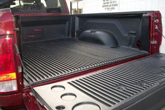 2014 Ram 1500 4x4 HEMI 4 Door SLT Bentleyville, Pennsylvania 24