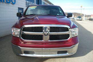 2014 Ram 1500 4x4 HEMI 4 Door SLT Bentleyville, Pennsylvania 16