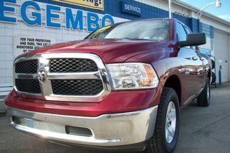 2014 Ram 1500 4x4 HEMI 4 Door SLT Bentleyville, Pennsylvania 38
