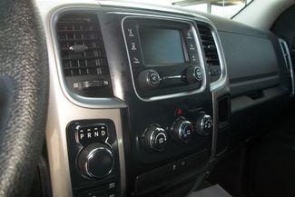2014 Ram 1500 4x4 HEMI 4 Door SLT Bentleyville, Pennsylvania 12