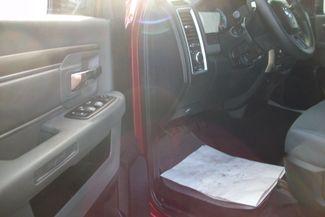 2014 Ram 1500 4x4 HEMI 4 Door SLT Bentleyville, Pennsylvania 15