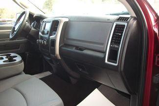 2014 Ram 1500 4x4 HEMI 4 Door SLT Bentleyville, Pennsylvania 7