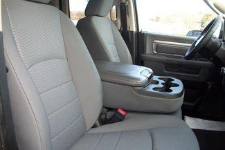 2014 Ram 1500 4x4 HEMI 4 Door SLT Bentleyville, Pennsylvania 14