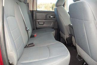 2014 Ram 1500 4x4 HEMI 4 Door SLT Bentleyville, Pennsylvania 21