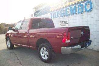 2014 Ram 1500 4x4 HEMI 4 Door SLT Bentleyville, Pennsylvania 5
