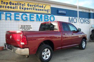 2014 Ram 1500 4x4 HEMI 4 Door SLT Bentleyville, Pennsylvania 54