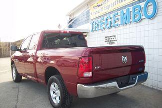 2014 Ram 1500 4x4 HEMI 4 Door SLT Bentleyville, Pennsylvania 33