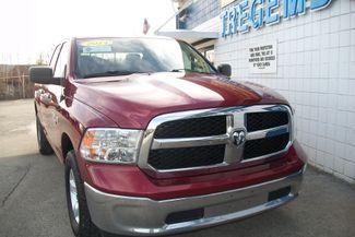 2014 Ram 1500 4x4 HEMI 4 Door SLT Bentleyville, Pennsylvania 45