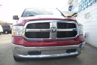 2014 Ram 1500 4x4 HEMI 4 Door SLT Bentleyville, Pennsylvania 27