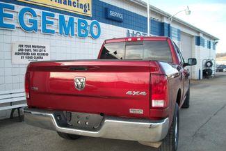 2014 Ram 1500 4x4 HEMI 4 Door SLT Bentleyville, Pennsylvania 50