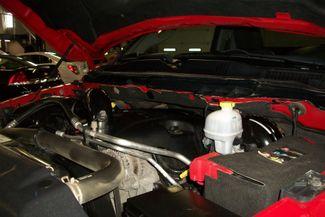 2014 Ram 1500 RC LB HEMI Bentleyville, Pennsylvania 19