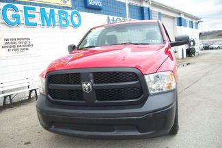 2014 Ram 1500 RC LB HEMI Bentleyville, Pennsylvania 30
