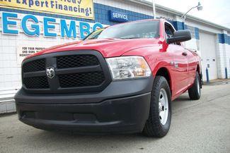 2014 Ram 1500 RC LB HEMI Bentleyville, Pennsylvania 54