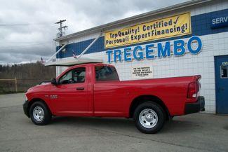 2014 Ram 1500 RC LB HEMI Bentleyville, Pennsylvania 49