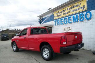 2014 Ram 1500 RC LB HEMI Bentleyville, Pennsylvania 55