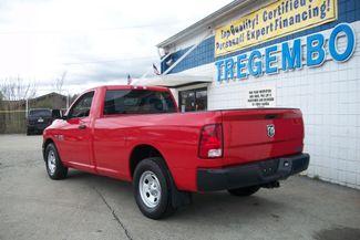 2014 Ram 1500 RC LB HEMI Bentleyville, Pennsylvania 37