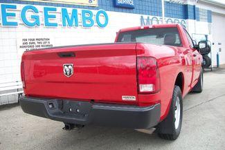 2014 Ram 1500 RC LB HEMI Bentleyville, Pennsylvania 45