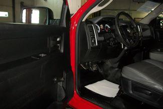 2014 Ram 1500 RC LB HEMI Bentleyville, Pennsylvania 9