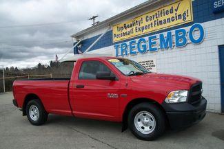 2014 Ram 1500 RC LB HEMI Bentleyville, Pennsylvania 51