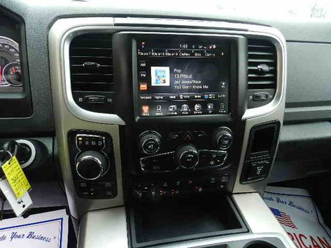 2014 Ram 1500 Big Horn   Brownsville, TN   American Motors of Brownsville in Brownsville, TN