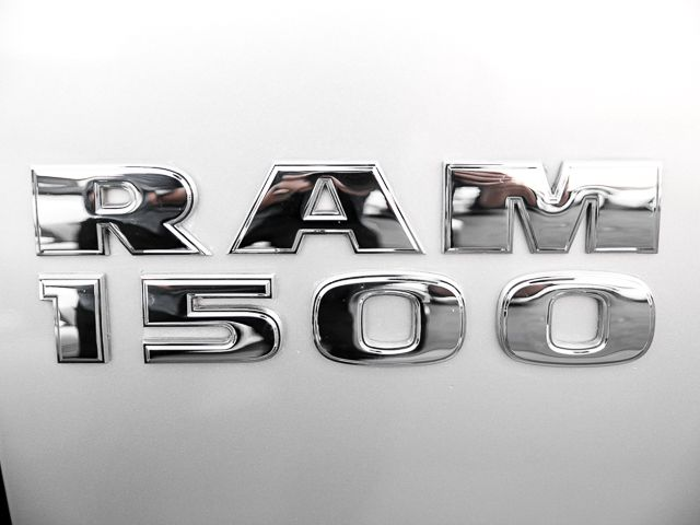 2014 Ram 1500 Laramie Burbank, CA 29