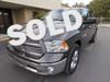 2014 Ram 1500 Big Horn Clearwater, Florida