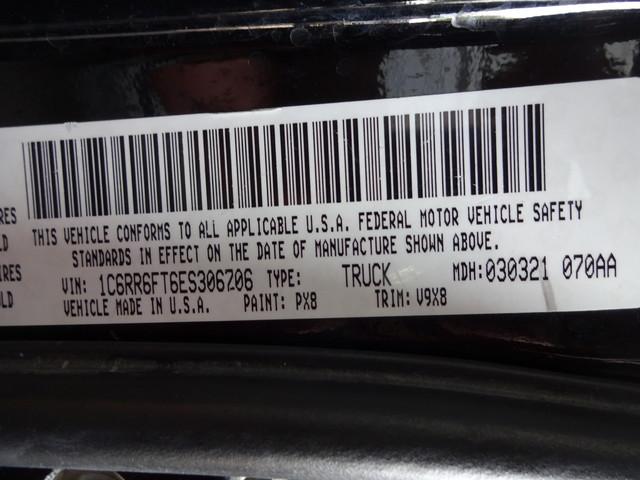 2014 Ram 1500 Express Corpus Christi, Texas 38