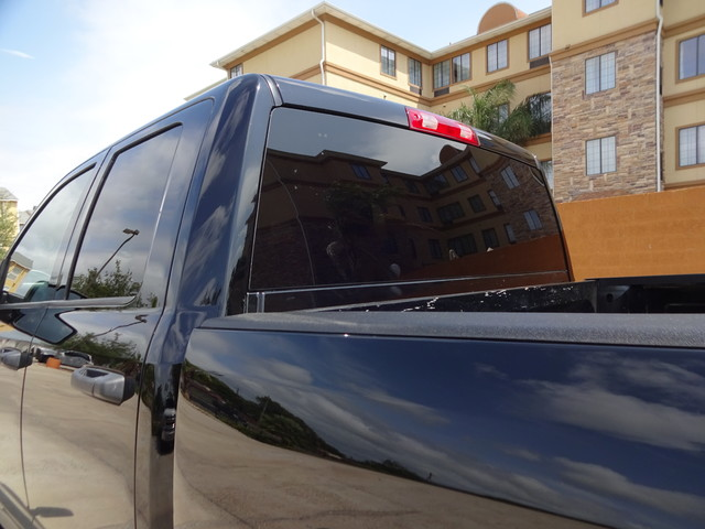 2014 Ram 1500 Express Corpus Christi, Texas 11