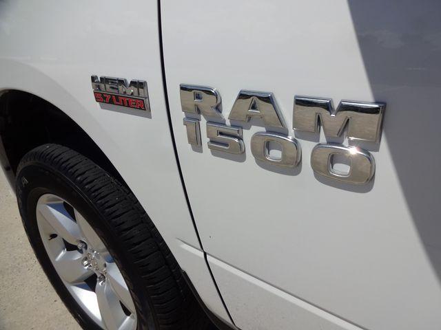2014 Ram 1500 Express Corpus Christi, Texas 10