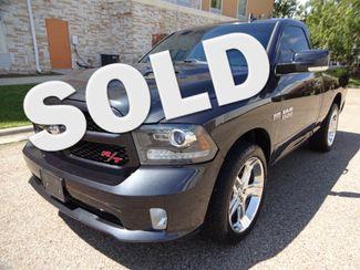 2014 Dodge Ram 1500 R/T Corpus Christi, Texas