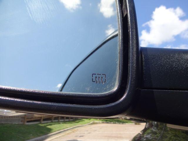 2014 Ram 1500 R/T Corpus Christi, Texas 12