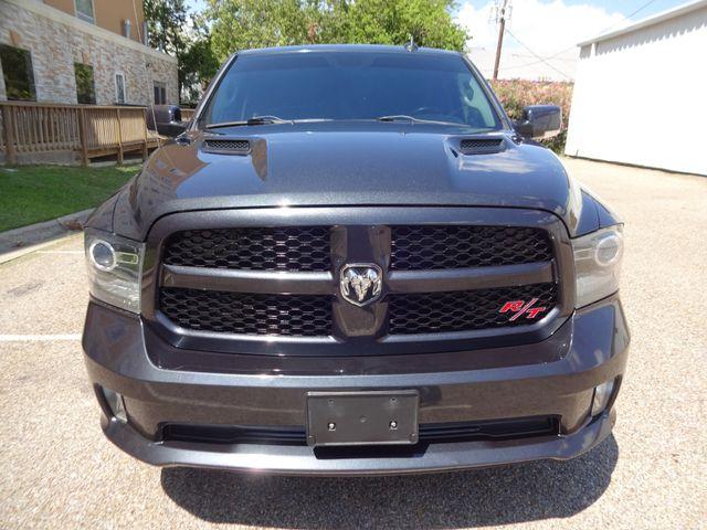 2014 Ram 1500 R/T Corpus Christi, Texas 6