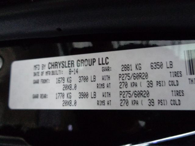 2014 Ram 1500 Express Corpus Christi, Texas 39