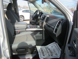 2014 Ram 1500 Crew Cab Big Horn Houston, Mississippi 9