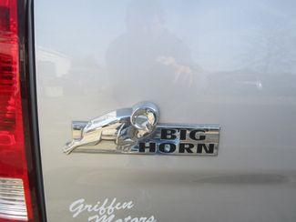 2014 Ram 1500 Crew Cab Big Horn Houston, Mississippi 7