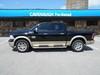 2014 Ram 1500 Crew Cab Laramie Longhorn, 4X4 Black Rock, AR