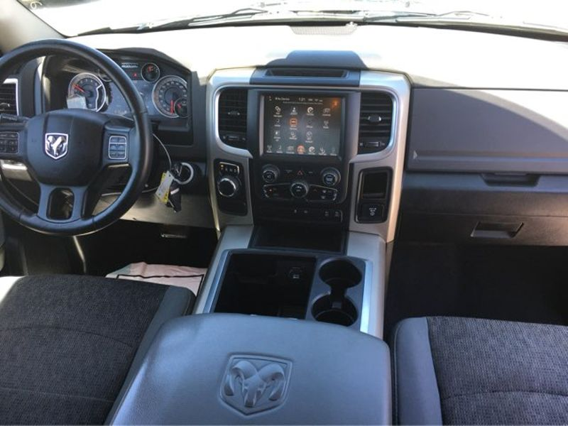 2014 Ram 1500 Lone Star  city TX  MM Enterprise Motors  in Dallas, TX