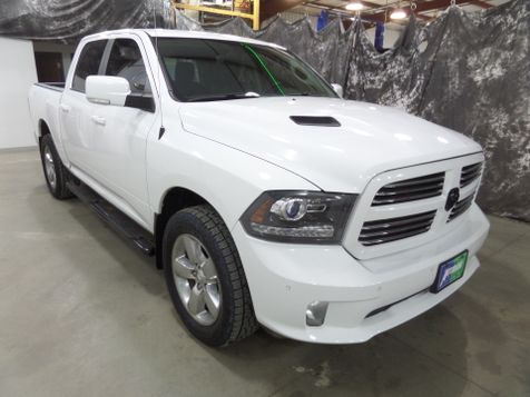 2014 Ram 1500 Sport in , ND