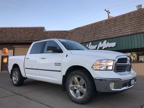 2014 Ram 1500 Big Horn in Dickinson, ND