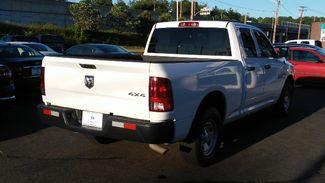 2014 Ram 1500 Tradesman East Haven, CT 26