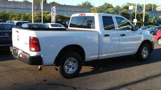 2014 Ram 1500 Tradesman East Haven, CT 27